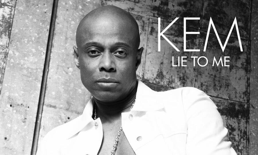 """KEM Returns with """"Lie To Me,"""" First New Song in Six Years"""