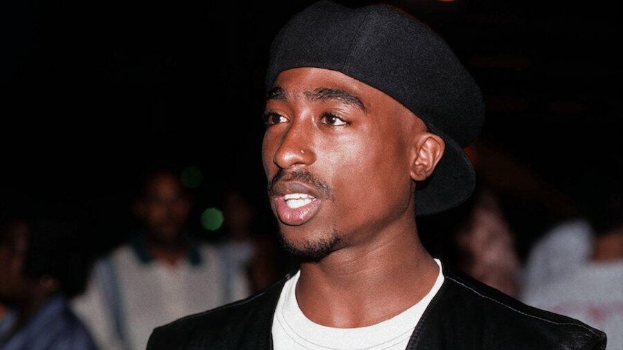Kentucky Gov. Apologizes To 'Tupac Shakur' For Unemployment Check Error