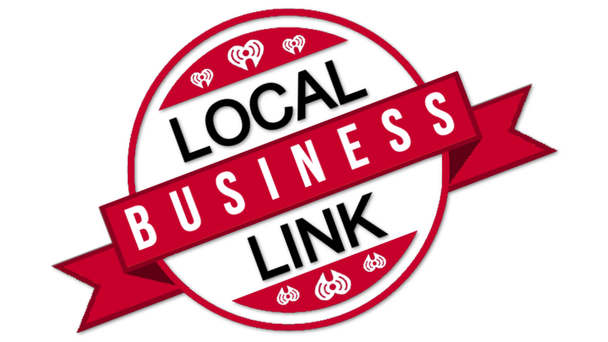 Local Business Link