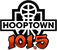 Hooptown 101.5