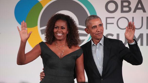 Ada Twist Scientist The Obamas new animated series