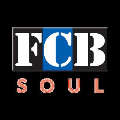 FCB Soul logo