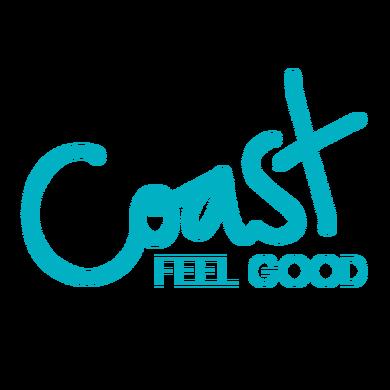 Coast Tauranga/Coromandel logo