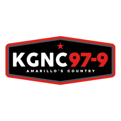 KGNC logo