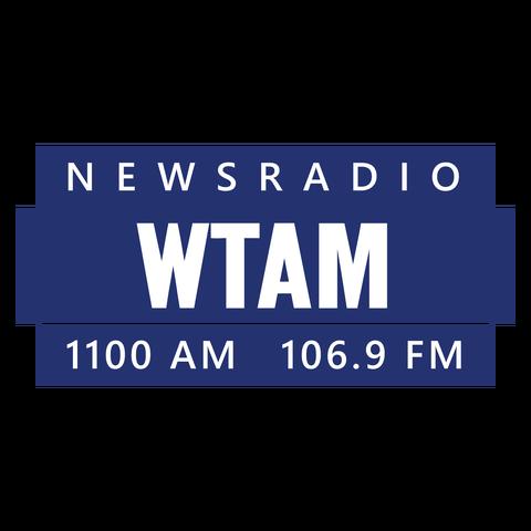 News Radio WTAM 1100