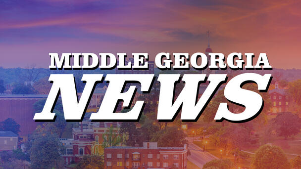 Middle Georgia News