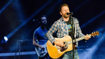 - Dierks Bentley Imposter Scams South Carolina Woman Out of $160,000