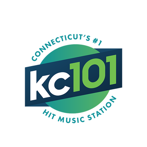 KC101