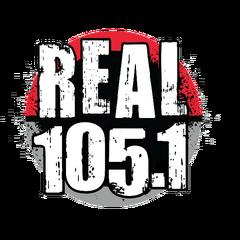 Real 105.1