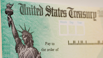 image for 9 Reasons Why You Might Not Have Gotten Your Stimulus Check Yet