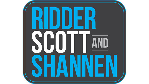 Here's what you missed this week with Ridder, Scott, and Shannen, Weekday Mornings from 5-10 a.m.!