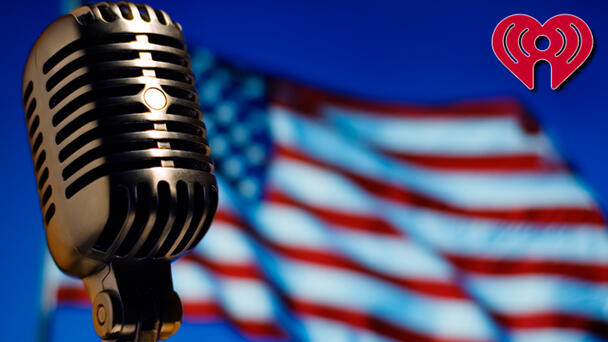 Listen to our News/Talk 1130 WISN podcasts here!