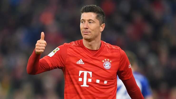 Bundesliga Betting: Breaking Down Borussia Dortmund-Bayern Munich Odds | Fox Sports The Gambler