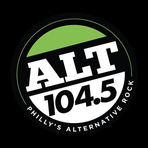 ALT 104.5