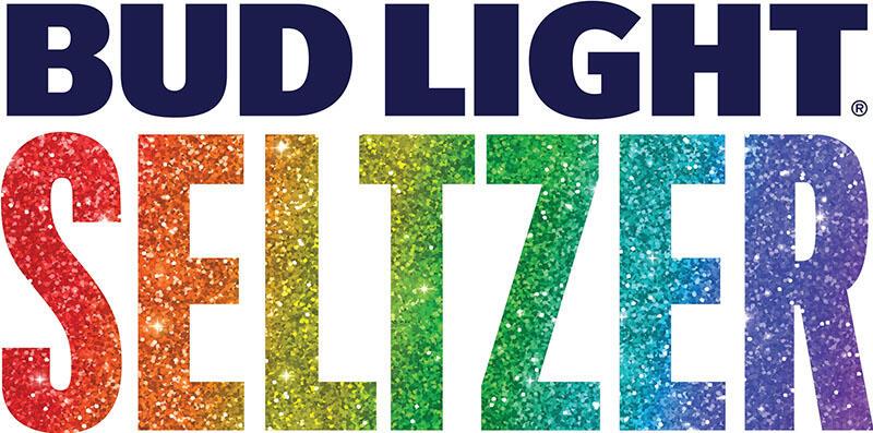 Bud Seltzer