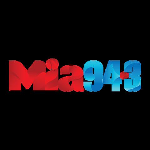 Mia 94.3
