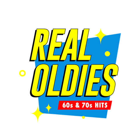 Listen To Oldies Radio Stations For Free Iheartradio