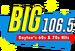 BIG 106.5