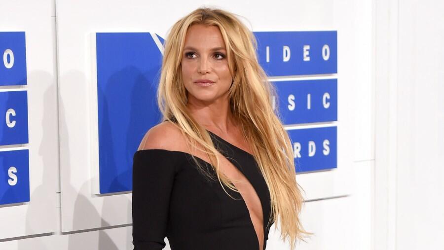 Britney Spears' mum seeks a say in her £47m