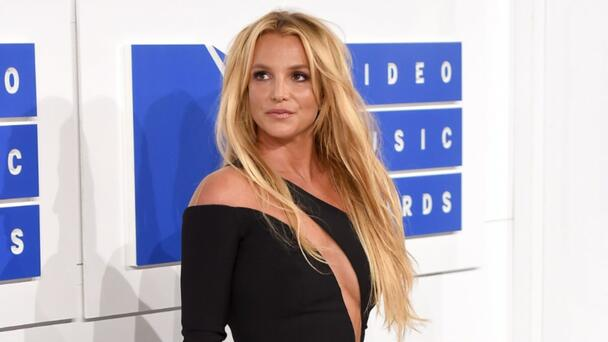 Britney Spears Asks Judge To End Conservatorship In Explosive Court Hearing