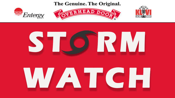 2021 Storm Watch
