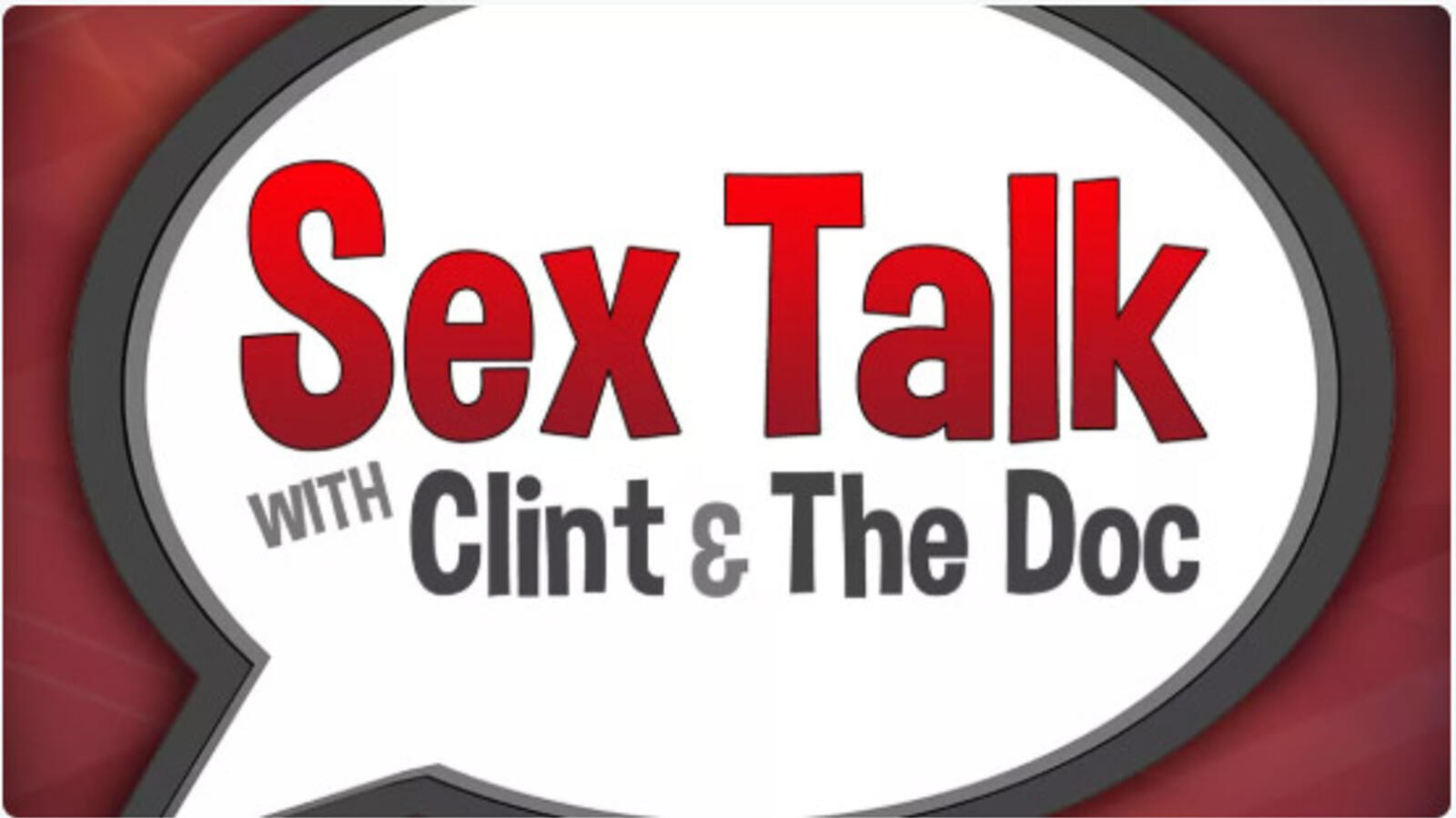 Sex 27 real episode Real Sex
