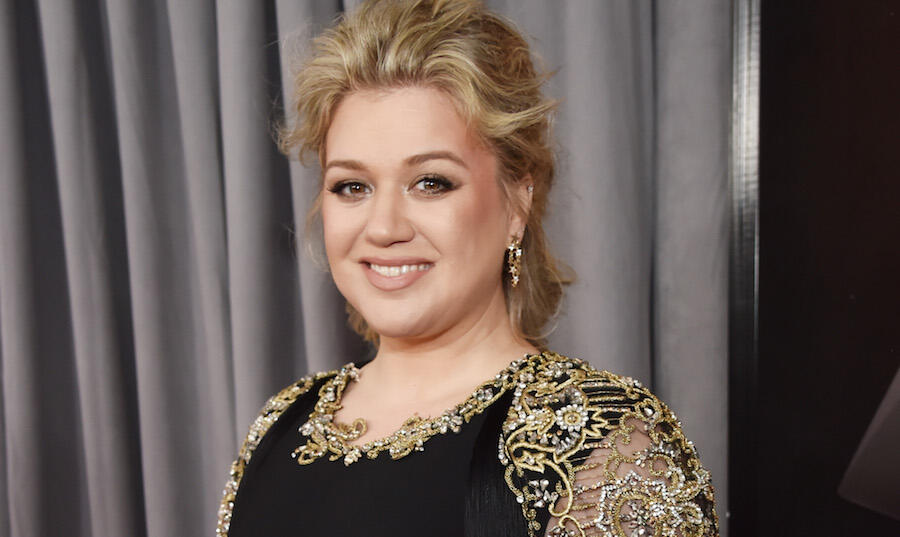 Kelly Clarkson Realized She Had to Divorce During Quarantine