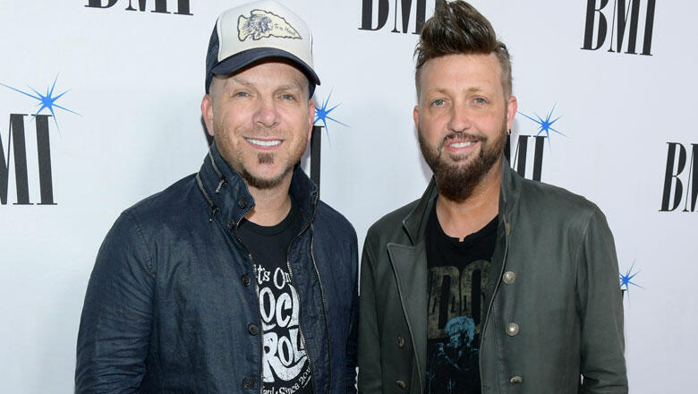 LOCASH Shares Solid Advice For Parents Potty-Training