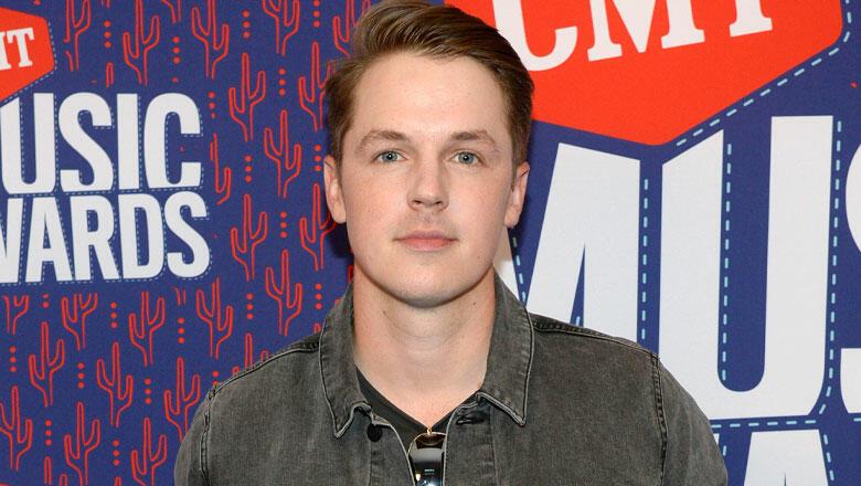 'After A Few' Travis Denning Shares Secret Behind #1 Hit