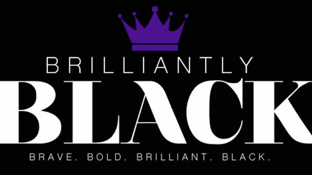 Check out highlighted Black-Owned Businesses in Chicagoland