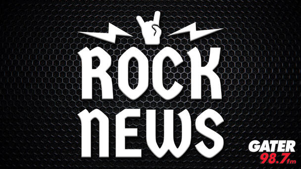 Rock Music News, Interviews, And More From Rock Artists.