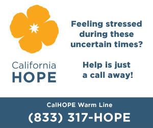 Cal Hope