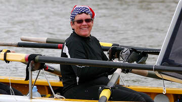 image for Paralympian Angela Madsen Dies While Rowing From California To Hawaii