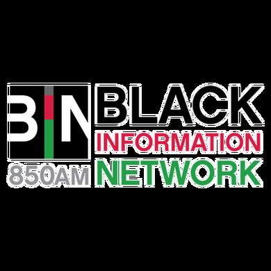 Seattle's BIN 850 logo