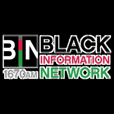 Macon's BIN 1670 logo