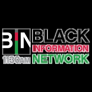 Detroit's BIN 1130 logo