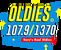 Oldies 107.9 / 1370