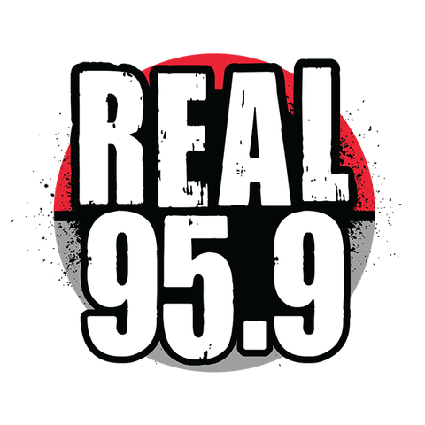 Real 95.9