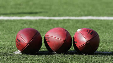 image for NFL Cancels Two Preseason Games To Give Players Extra Time In Training Camp