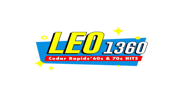 Check out the new sound of Leo 1360..Real Oldies!