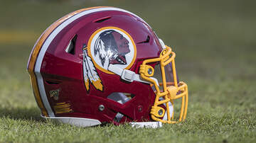 image for Washington Redskins Will Conduct A 'Thorough Review' Of Team's Name