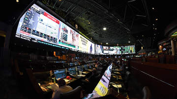 image for Bellagio Mistake Leads To Potential Historic Loss For Las Vegas Sportsbooks