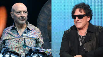 image for Neal Schon Says Fired Journey Drummer Didn't Care About Making A New Album