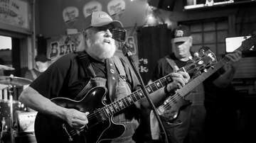 image for Remembering Charlie Daniels And His Geico Commercial