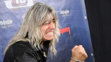 image for Scorpions, Motörhead Drummer Mikkey Dee Lost 15 Pounds During COVID-19 Bout