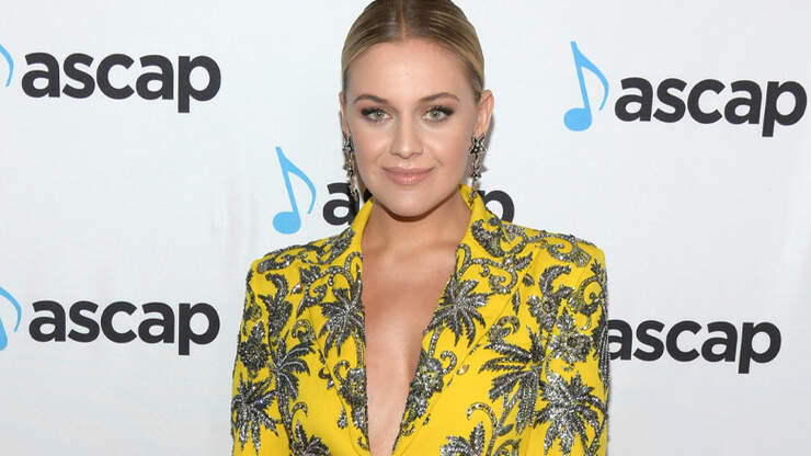 20 Times Kelsea Ballerini Was Effortlessly Gorg In 2020