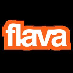 Flava Old School