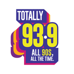 Totally 93.9