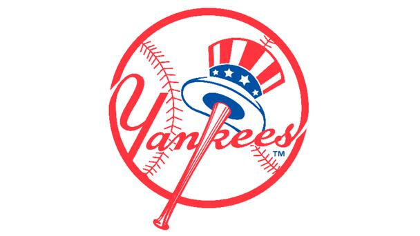 Catch every Yankees game, right here on US 96.9!