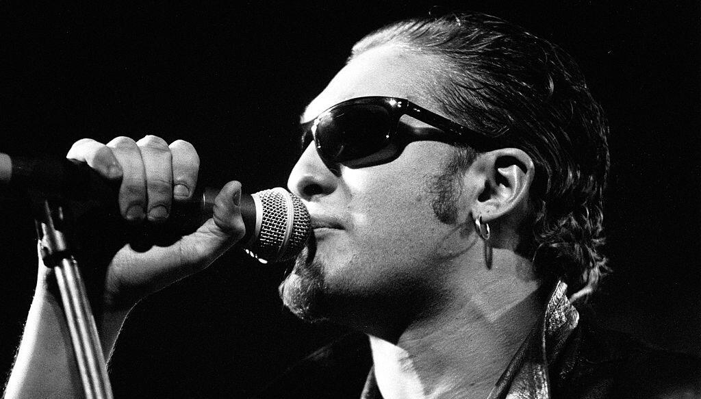 How A 'Parade Of Idiots' Prompted Layne Staley To Join Alice In Chains